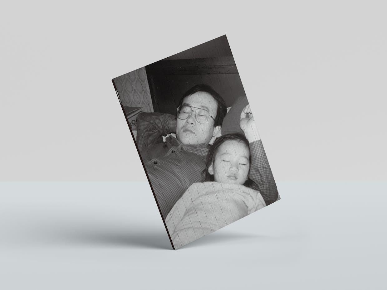 프로젝트 커버 이미지